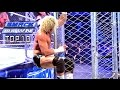 Top 10 WWE SmackDown moments November 7, 2014