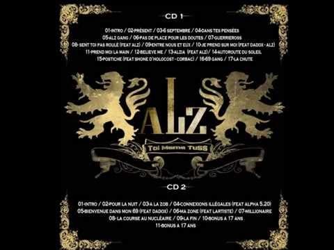 FAP (prince of persia) cd1