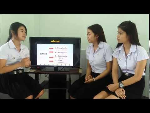 การนำ CRM มาใช้ในธุรกิจ บริษัท เมืองไทยประกันชีวิต จำกัด(มหาชน)