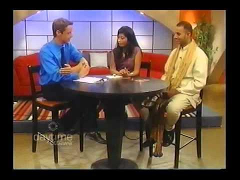 Ottawa South Asian Festival -  Rogers TV Day Time Ottawa