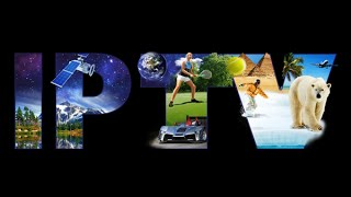 How To install IPTV for Clever 3