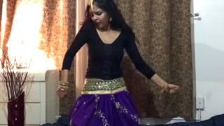 vuclip Jalta Hai Badan Bollywood Dance | Razia Sultan