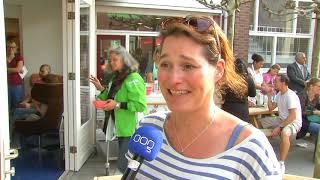 """Wij Corpus den Hoorn organiseert """"Wat te doen met weinig poen?"""""""