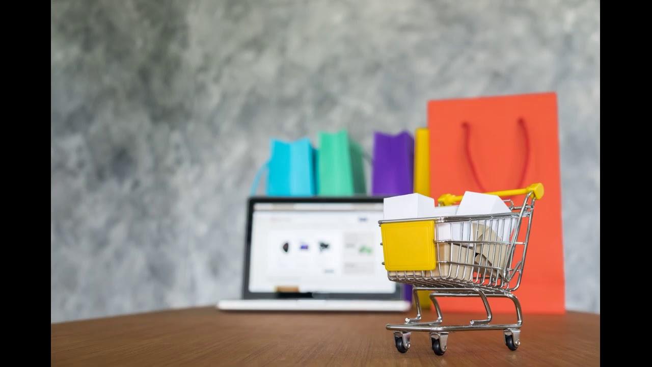 1 Ocak 2021'de internetten satışa vergi muafiyeti