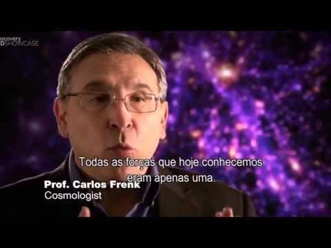 ✔ Documentary ¦ The Universe Big Bang ¦¦ BBC Documentary ¦¦ Universe Documentary 2015