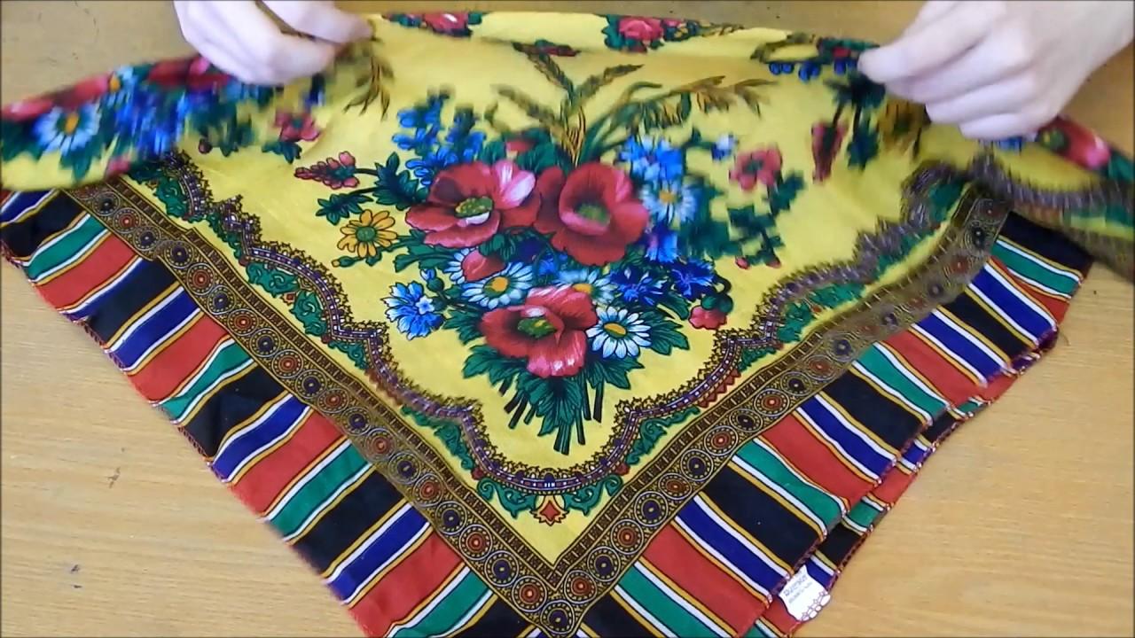 Цветы альстромерия свадебный букет