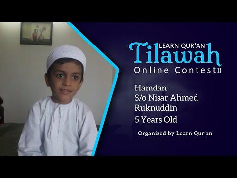 hamdan-s/o-nisar-ahmed-ruknuddin- -learn-quran-tilawah-contest,-bhatkal