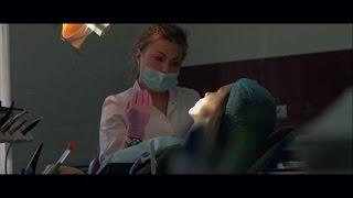 Гениальные Стоматологи | Москва(, 2015-11-08T14:52:10.000Z)