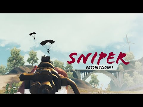 every-pubg-mobile-player-must-watch-this-sniper-montage-|-faded-by-alan-walker