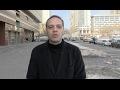 Владимир Милов к дню памяти Бориса Немцова