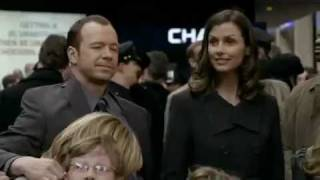 CBS Blue Bloods Trailer.mp4