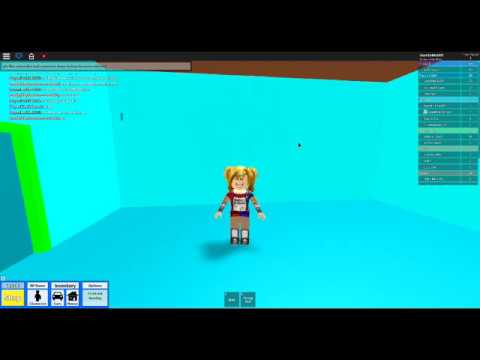 harley-quinn-code-for-roblox-(full-outfit)