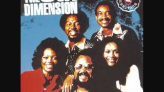 The 5th Dimension - Together let