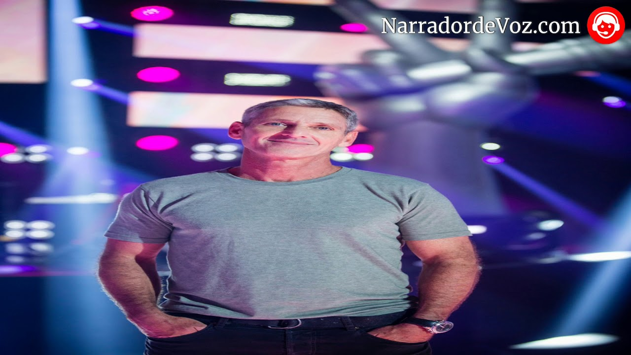 Diretor Do The Voice Kids Flavio Goldemberg Morre Aos 58 Anos Youtube