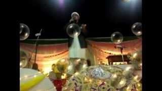 hafiz abdul qadir naat deoband