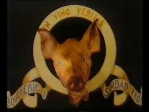 Les Garçons Bouchers - Carnivore Rap des garçons bouchers  - 2 clips