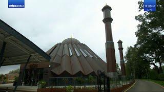Sermón del viernes 09-10-2020: Los Compañeros (Sahaba) del Profeta Muhammad (sa)