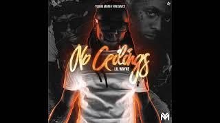 Lil Wayne - No Shoes (No Ceili…