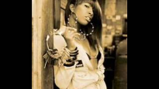Shareefa feat Raheem DeVaughn - Ya Love --2010--