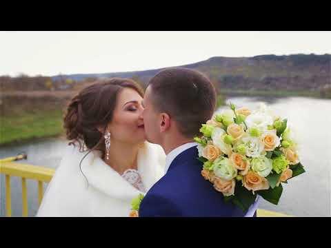 """Родион и Галина 11.11.2017 Каменка """"Люкс"""""""