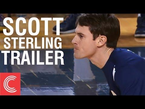 Beliebte Videos – Scott Sterling und Torwart