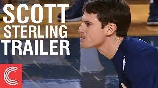Scott Sterling 2 Trailer - Studio C