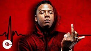 MoneyBagg Yo x Key Glock x Tay Keith Type Beat
