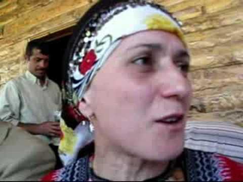 !YASAR TEPE - AGASARLI ZEHRA ATMA TURKU 2008 !!!KACIRMAYIN!!