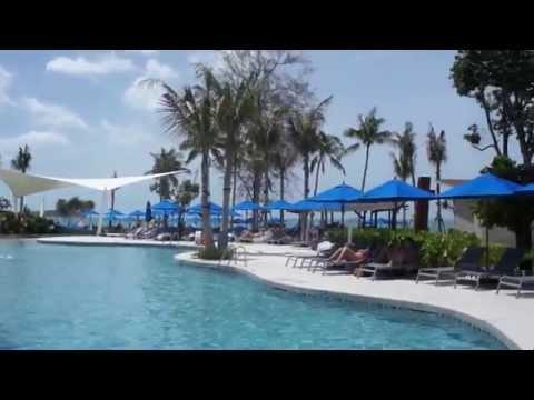 OZO Hotel Koh Samui – Chaweng Beach