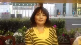 山路直美  まいぽじ! 山路哲生 動画 26