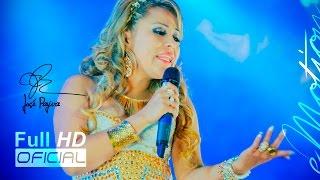Gladys Vila Yolandita Ivon - No puedo vivir sin ti (Video Oficial) Primicia 2015