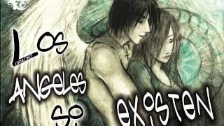5.- amar es - DrackOMc (Los anGeles si existen)