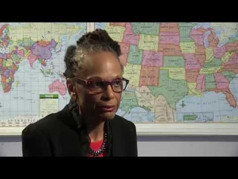 60 Years Since Brown v. Board of Education - SU4PS