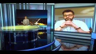 Demalia: Opozita të djegë mandatet, Europa po tallet!