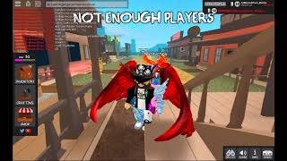 HOW I GOT ULTRAVIOLET IN MMX!!!!!!! (Roblox Murder Mystery X)