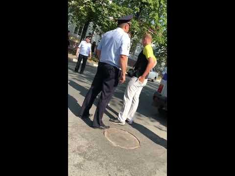 Фсб Ульяновск беспредел перед митингом против повышения пенс возраста.
