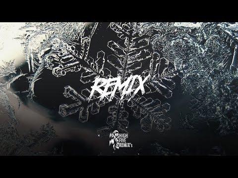 Ava Max - Sweet But Psycho (Leon Lour Remix)