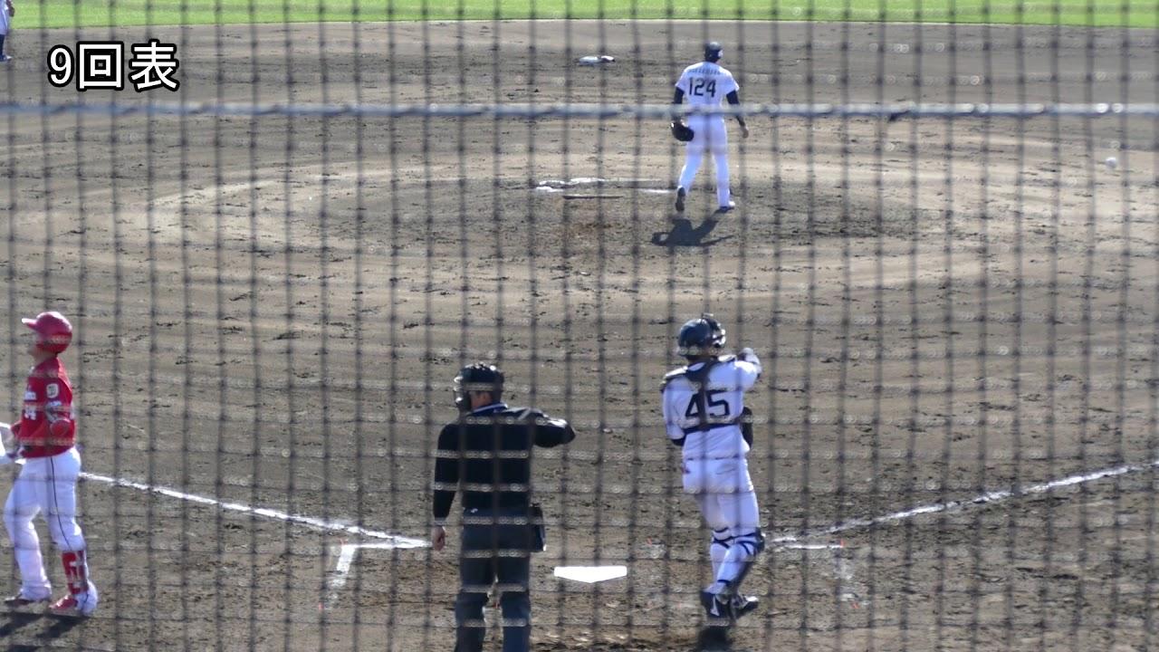中京 掲示板 部 大 野球 中京