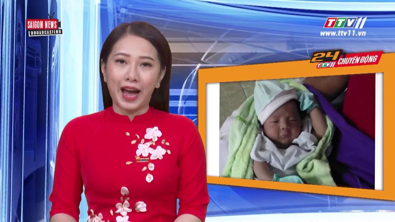 TayNinhTV   24h CHUYỂN ĐỘNG 31-8-2019   Tin tức ngày hôm nay.