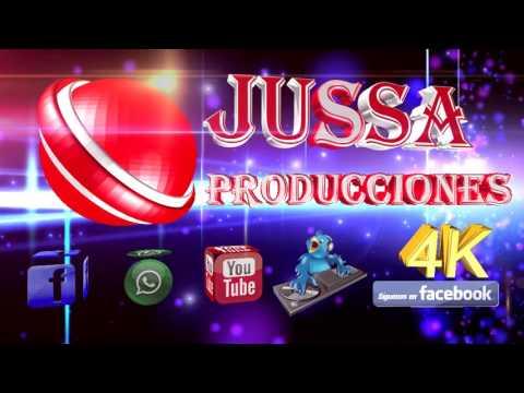 JUSSA PRODUCCIONES 4K