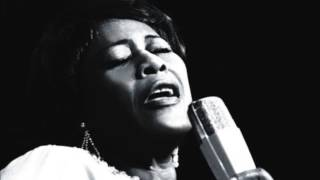 Deep in the Heart of the South - Ella Fitzgerald