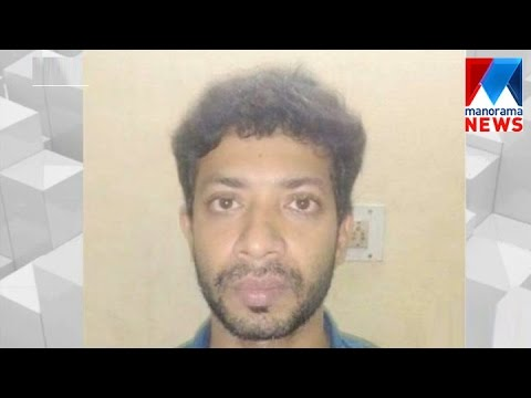Manimala Murder Accused Arrested In Chennai  | Manorama News