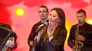 Ceca - Trepni - Novogodisnji program - (TV Palma Plus 2017)