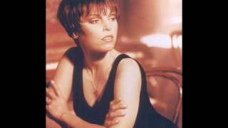 Pat Benatar-We Belong-RINGTONE