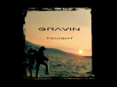 GRAVIN  -  Tonight  (Official Audio)
