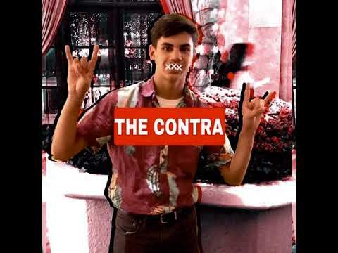 Joe $outh- The Contra [FULL MIXTAPE]