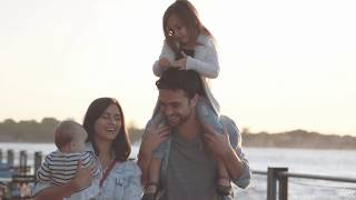 Healthwise Behavioral Health & Wellness |  Social Video Sample | Prime Advertising & Design