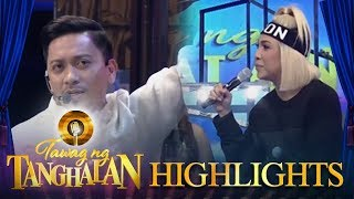 Tawag ng Tanghalan: Vice Ganda reveals why he doesn't invite GirlTrends