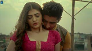 Hua Hain Aaj Pehli Baar l Music Video