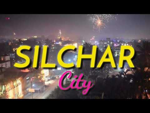 SILCHAR CITY